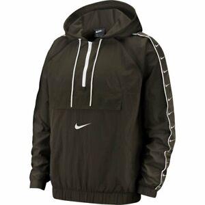 Nike Jacke zum Angebot in Tirol   Mode & Accessoires auf