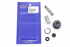 New Rear Brake Master Cylinder Rebuild Kit 1983 GL1100 A I GL (See Notes) #Y72