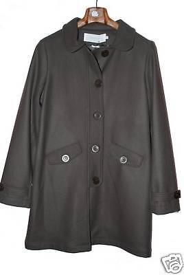 destockage manteau femme de la marque SESSUN taille M