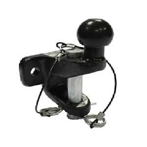 3-5-Tonne-Rated-Jaw-and-Ball-Pin-Coupling-50mm-Towball-3500kg-EC-Approved-Towing