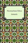 Nicomachean Ethics 9781420926002 by Aristotle Book