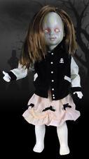 Living Dead Dolls Vanishing Hitchhiker Urban Legends Series 17 Mezco 93121