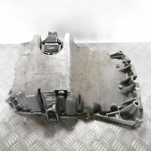 2007-AUDI-A4-2-0-TFSI-OIL-SUMP-PAN-06B103603AS