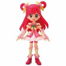 NEW Pretty cure All Stars06 cure doll cure dream Japan Official NewBandai figure