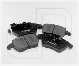 Bremsbelage-zapatas-seat-ibiza-V-6j-SC-St-delantero-para-PR-n-1ln-1zh