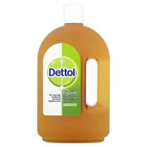 Dettol-Liquid-Chloroxylenol-4-8-Antiseptic-Disinfectant-25-Oz-750ml