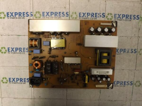 Power Supply Board Psu Eax63543801/9