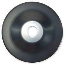 Wacker Neuson Oem Thrust Flange Washer Fits Bts630 Bts635 Cut Off Saws 222756