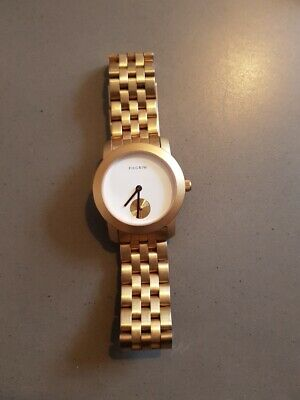 ecab92f67ef Pilgrim - køb brugte ure på DBA