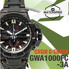 Casio G-Shock Tough Solar Multiband 6 Watch GWA1000FC-3A GW-A1000FC-3A