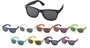 occhiali da sole ray ban stock
