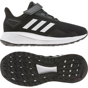 scarpe adidas ragazzi