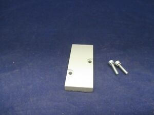 Numatics-239-915-Back-Plate