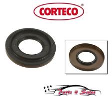 CORTECO Wellendichtring Simmering Differential 01033294B BMW 33107505604 hinten