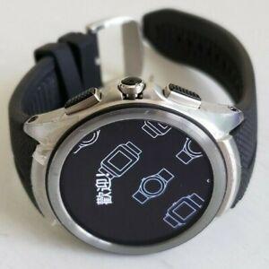 LG-URBANE-2ND-EDITION-4G-LTE-W200V-44-5mm-STAINLESS-STEEL-CASE-BLACK-BAND