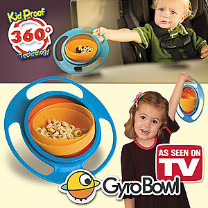 Gyro-Bowl-with-Removable-Lid-gyrobowl-Spill-Proof-As-Seen-on-TV
