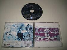 MENTALLO & THE FIXER/COTINUUM(SPV/080-22392)CD ALBUM