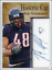 Rob-Gronkowski-RC-Rookie-Card-College-Historic-Cuts-Only-1000-Made thumbnail 1