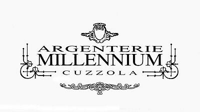 Millennium Silver and Jewels