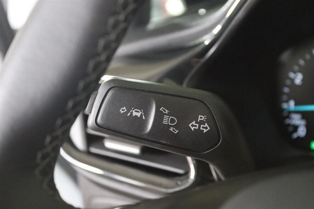 Ford Fiesta 1,0 EcoBoost Active II - billede 11