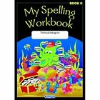 My Spelling Workbook: The Original: Book G by RIC Publications (Paperback, 2014)