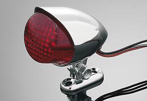 Chrome-Custom-Motorcycle-Chopper-Bobber-Bike-Rear-Tail-light-Taillight-68-222