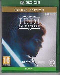 Star-Wars-Jedi-Fallen-orden-Deluxe-Edition-2019-Microsoft-Xbox-One