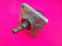Replacement Spindle Assy Fits Mtd Riders 285-117