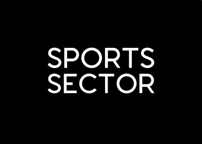 Sports-Sector
