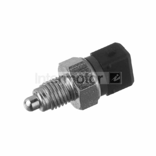 Fits BMW 3 Series E46 318i Genuine Intermotor Reverse Light Switch Replacement