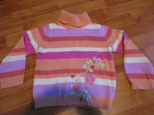 Gymboree Girls Sweaters Sizes 3 4 Preowned You Pick