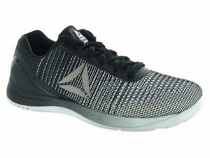 41f6d9bcbbb6 Women s Reebok CrossFit Nano 7 Weave Cross Training Shoes BS8352 ...