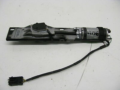 BMW E38 740i 740iL 750iL TRUNK LID POWER LOCK DRIVE ACTUATOR 67338352202 95 01