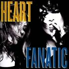 Fanatic by Heart (CD, Oct-2012, Legacy)