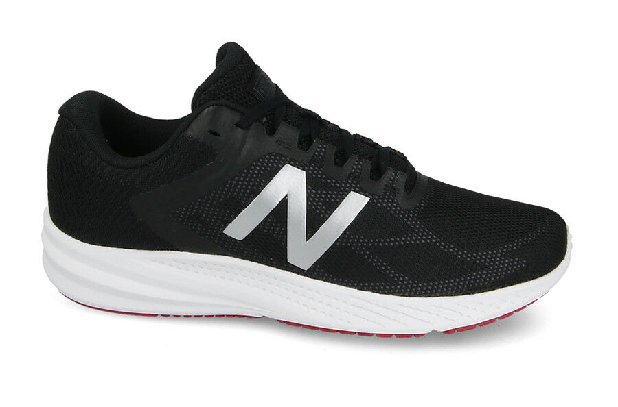 MEN'S SHOES SNEAKERS NEW BALANCE [M490LK6]