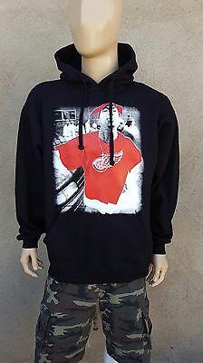 tupac  WINGS hoodie 2pac pullover los angeles rappers NWA LA shakur  BIG