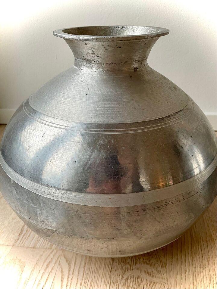 Indiske vandkrukker