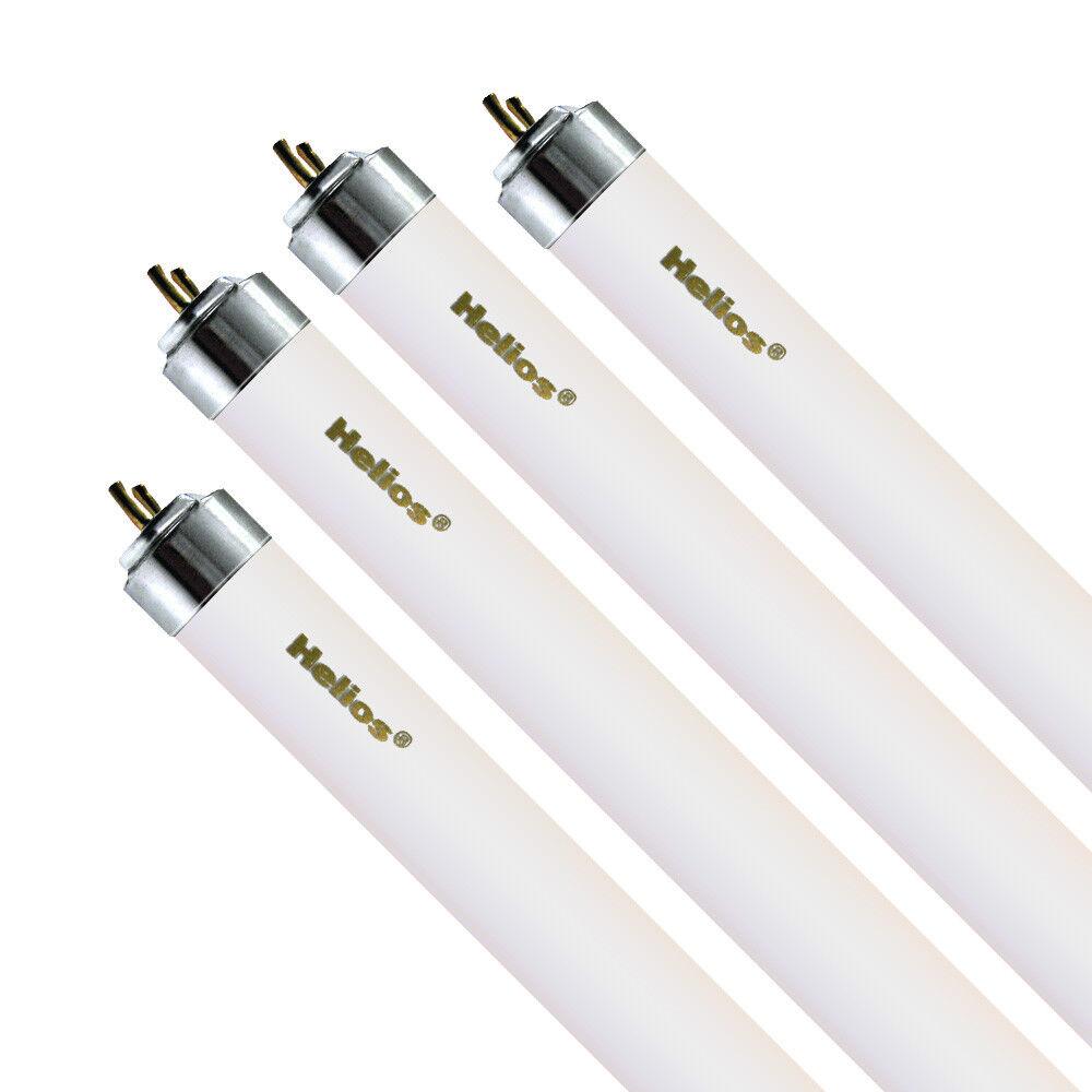 6pcs Replacement Bulb F30T8 30W 36 T8 Fluorescent Lamp Light Bulb Day Pink Blue