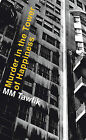 Murder in the Tower of Happiness by Mohamed M. Tawfik (Paperback, 2009)