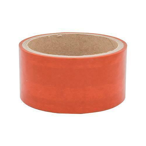 Orange Seal Fat Bike Tubeless Conversion Rim Tape 12-yards length 45mm wide