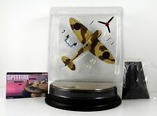 Dragon Wings Diecast 1:72 WWII RAF SPITFIRE WARBIRDS Fighter Aircraft Mdl #50165