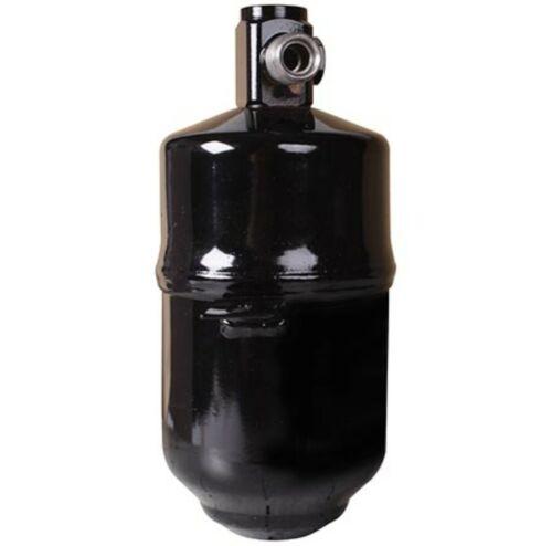 AC Receiver Drier for Mercedes-Benz 180E 190E /& 230E W124 /& W201 01//86-12//93