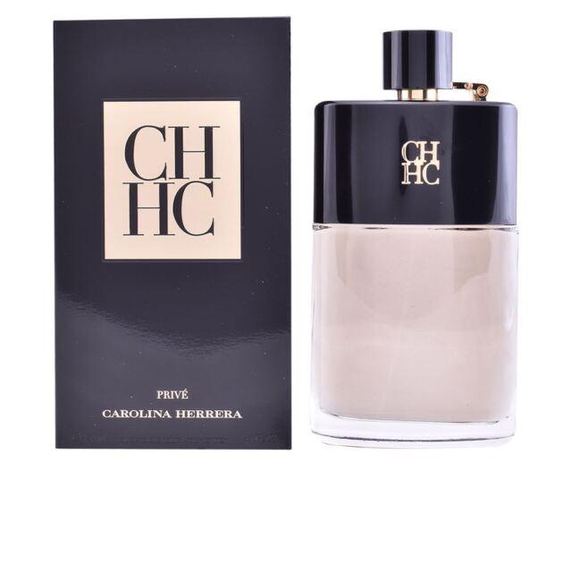 ch carolina herrera perfume for men