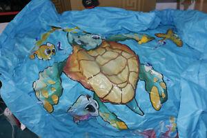 Kupet-Splash-Play-Mat-Sprinkler-Pad-For-Kids-Sprinkle-Water
