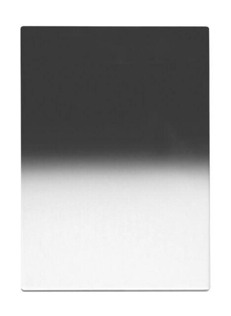 Lee FILTROS Suave 1.2 ND Grad 100mm X 150mm