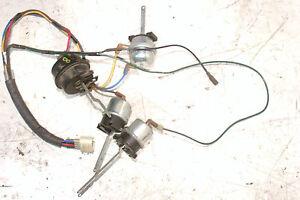 99 wrangler heater diagram 99 wrangler fuel filter #13