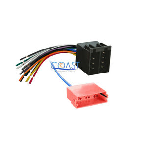 Brilliant Car Stereo Wiring Harness Plugs Into Factory Harness For 2009 Up Wiring Digital Resources Inamapmognl