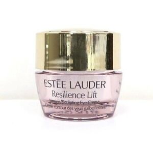 Estee-Lauder-Resilience-Lift-Firming-Sculpting-Eye-Creme-5ml-Travel-Sample-Pot