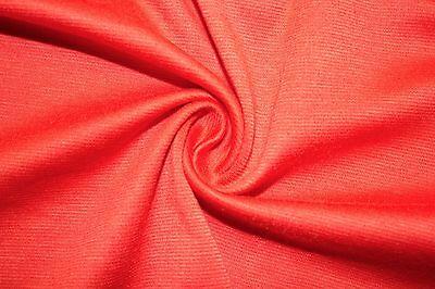 Mint Ponte Double Knit 95/% Polyester 5/% Spandex Lycra Stretch Fabric BTY