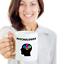 Psychology-brain-coffee-mug-psychologist-Freud-Jung-Adler-Pavlov-funny-gift thumbnail 4